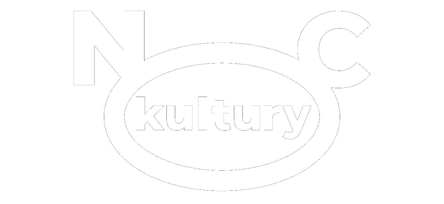 Logo Noc Kultury